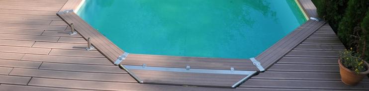 Optez pour un kit piscine enterr e de qualit zodiac for Piscine zodiac azteck