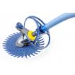 Robot aspirateur Zodiac T3