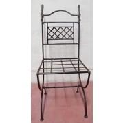 d couvrez notre s lection de mobilier pour l 39 am nagement du jardin. Black Bedroom Furniture Sets. Home Design Ideas