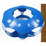 Piscine zodiac et syst mes de s curit pour piscines for Skimmer flottant premium piscine hors sol ou enterree