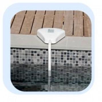 Alarme piscine Aqualarm V2