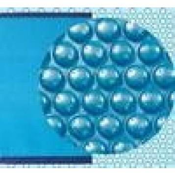 Bâche à bulles Zodiac Ovline 2000