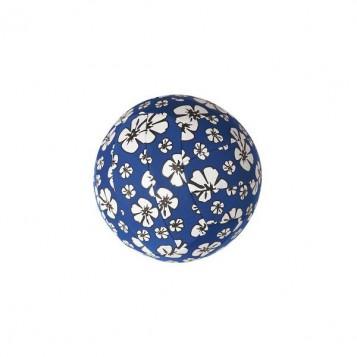 Ballon de Volley en néoprène Kerlis