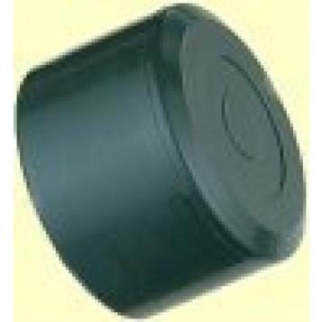Bouchon PVC Ø50mm