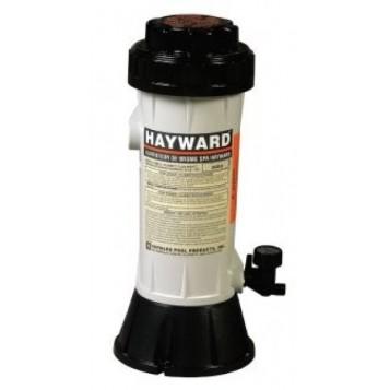 Brominateur by pass Hayward 2.5 kg