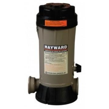 Brominateur by pass Hayward 4kg