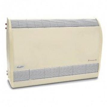 Deshumidificateur Zodiac Sirocco 80 encastrable batterie eau chaude 9KW