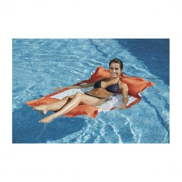 Hamac flottant Bean Bag