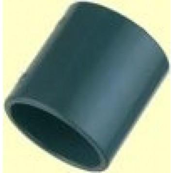 Manchon PVC Ø50mm