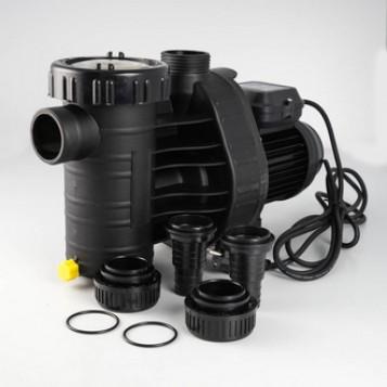 Pompe de piscine Aquaplus pour piscine Zodiac (équivalent SP11), 13m3/h