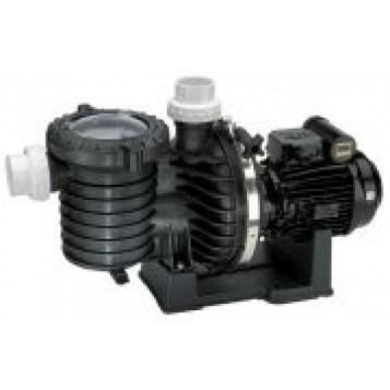 Pompe de piscine Sta-Rite 5P2RB1, 5m3/h, 1/3cv