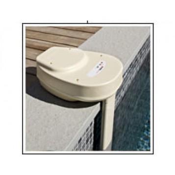 Alarme piscine Sensor Premium