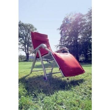 Relax Lucca Kettler