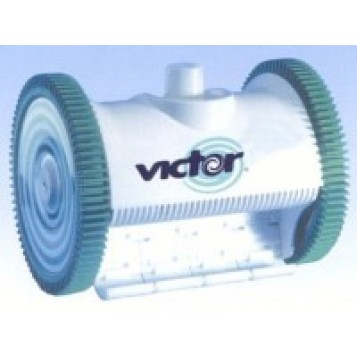 Robot piscine Victor C (carrelage)