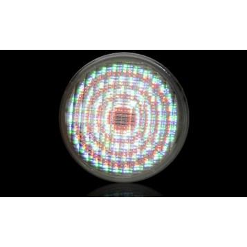 Projecteur led couleur 100W piscine Zodiac Azteck