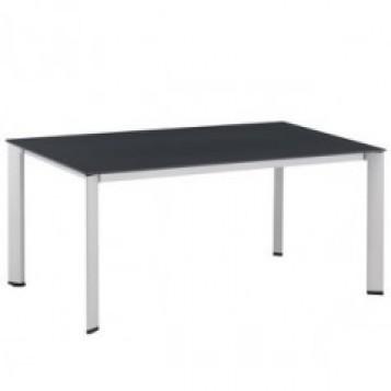 Table Loft 160x95cm Kettler