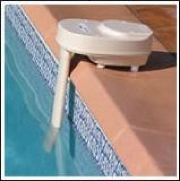 Alarme piscine sensor premium pro for Alarme piscine sensor premium
