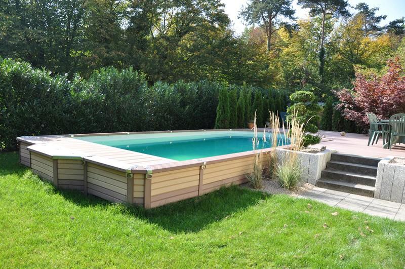 bloc filtration piscine desjoyaux prix good top ambiances. Black Bedroom Furniture Sets. Home Design Ideas