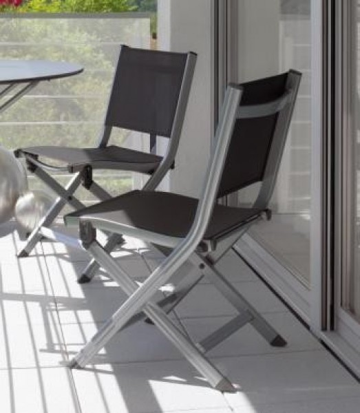 beautiful table et chaises de jardin kettler contemporary On chaise kettler blanche