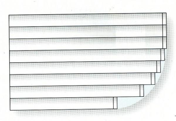 D coupe angle 20 30cm voleo for Decoupe angle plinthe bois