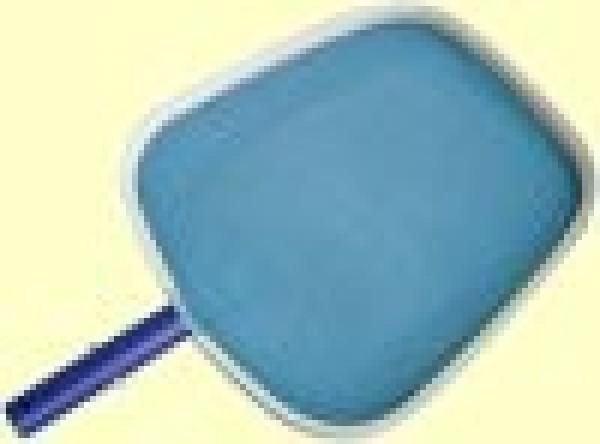 Epuisette de surface alu - Epuisette de surface pour piscine ...