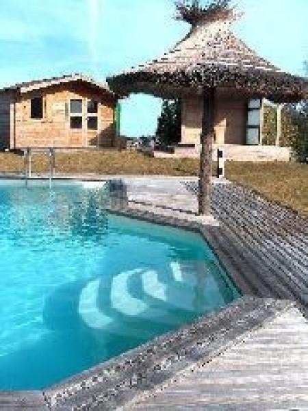 escalier piscine athena hauteur 100cm. Black Bedroom Furniture Sets. Home Design Ideas