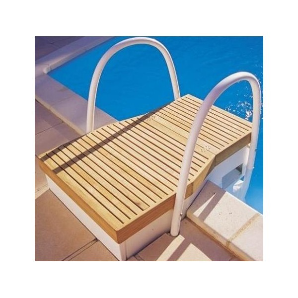 Forfait d coupe bloc de filtration for Bloc filtration piscine enterre