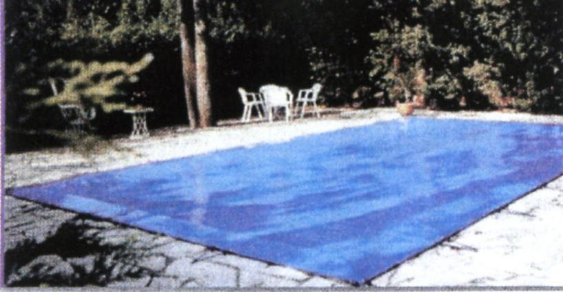 B che hiver sur mesure naxos safe naxos safe b ches for Baches piscine sur mesure