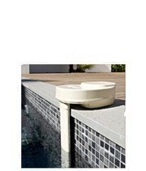 Alarme piscine sensor premium pro alarme de piscine for Alarme de piscine sensor premium