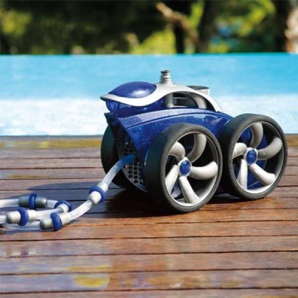 robot piscine polaris 3900 sport. Black Bedroom Furniture Sets. Home Design Ideas