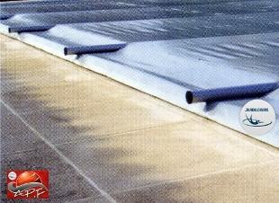 couverture barres securit pool summum flex sur mesure bache barres sur mesure s curit. Black Bedroom Furniture Sets. Home Design Ideas
