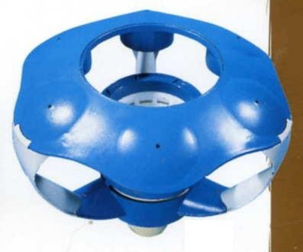 Skimmer pour piscine great skimmer piscine hors sol for Fuite piscine skimmer