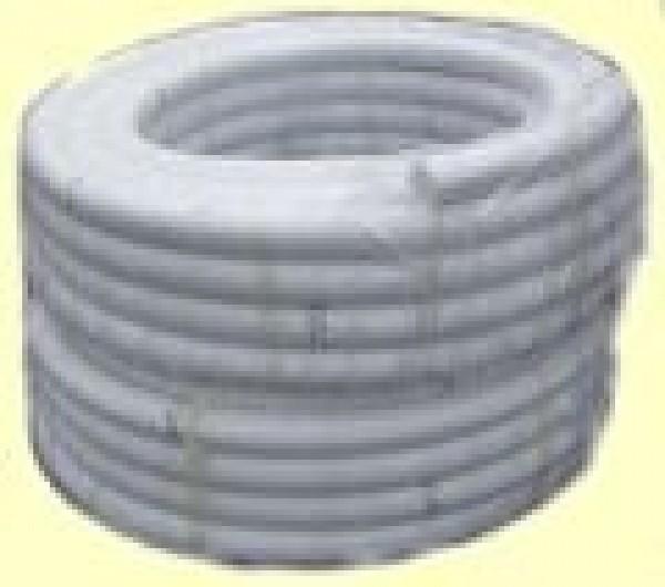 Tuyau souple 50mm 1m for Tuyau piscine 50 mm