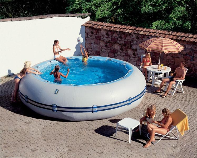piscine zodiac winky 4