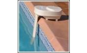 Alarme piscine Sensor Premium Pro - AVEC TELECOMMANDE