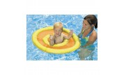 Bouée Baby Spring Float