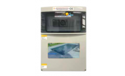 Coffret électrique Sun Pro Line, Filtration + Surpresseur + Projecteur