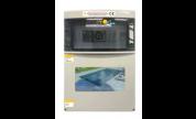 Coffret électrique Sun Pro Line, Filtration + Surpresseur + Projecteur (100 W)