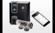 ZODIAC ELECTROLYSEURS - EI2 --- EI2 EXPERT ---  eXO iQ  --- eXO iQ LS