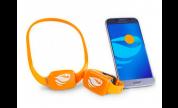 Alarme anti-noyade NO STRESS (remplace Kit Blue Protect)