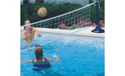 Filet volley-Ball Géant