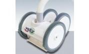 Robot piscine Victor 4x4 P (liner, coque...)