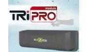 Pack Zodiac Tri 10 + Tri Pro