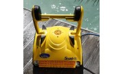 Robot piscine Dolphin Swash CL