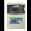 Coffret électrique Sun Pro Line, Filtration + projecteur (100 W)