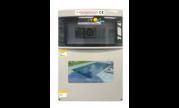 Coffret électrique Sun Pro Line, Filtration + 2 projecteurs
