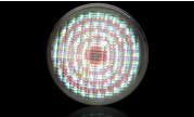Projecteur led couleur 300W piscine Zodiac Azteck