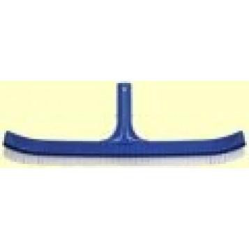 Brosse de paroi PVC