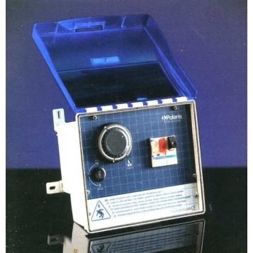 Coffret de programmation robot Polaris