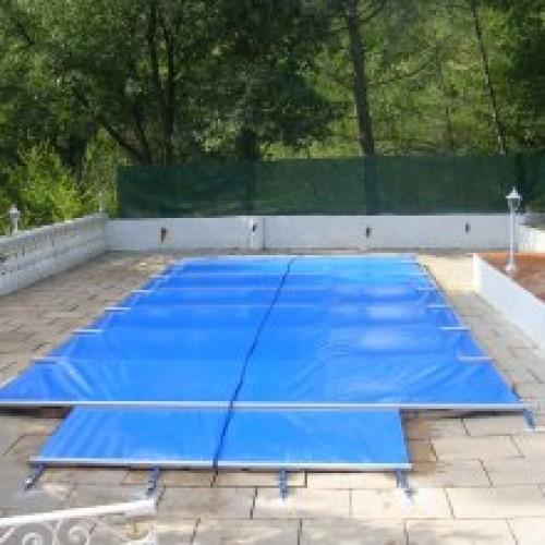 couverture barres apf securit pool littoral sur mesure bache barres sur mesure s curit. Black Bedroom Furniture Sets. Home Design Ideas